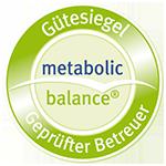 Logo-Guetesiegel